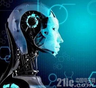 AI时代,机器学习受追捧,你真的了解吗?