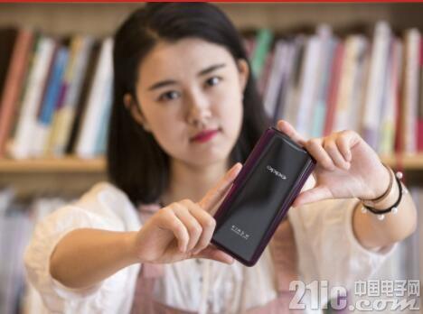 新春换机,高通再推荐8款骁龙845手机