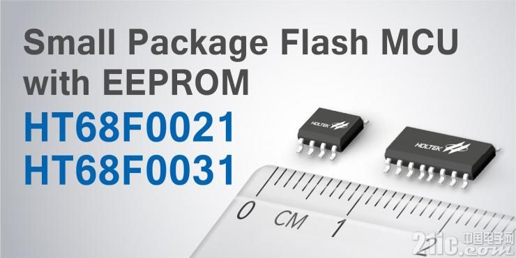 Small Package Flash MCU with EEPROM_HT68F0021-0031_300x150.jpg