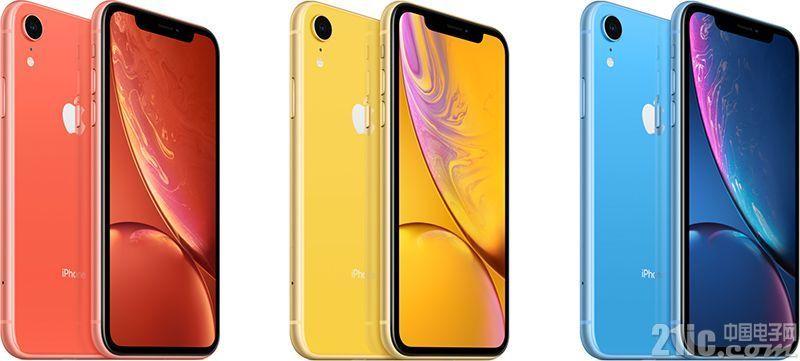 稳住!分析师认为iPhone售价还会接着降!