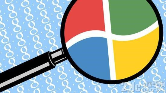 人工智能实力,是谷歌强还是微软强?