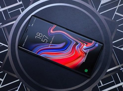 华为超越三星,成为俄罗斯手机市场第一!