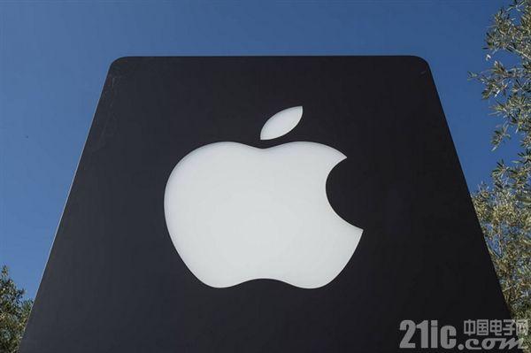 iPhone降价仅是第一招!库克称:苹果今年会发布令人兴奋产品