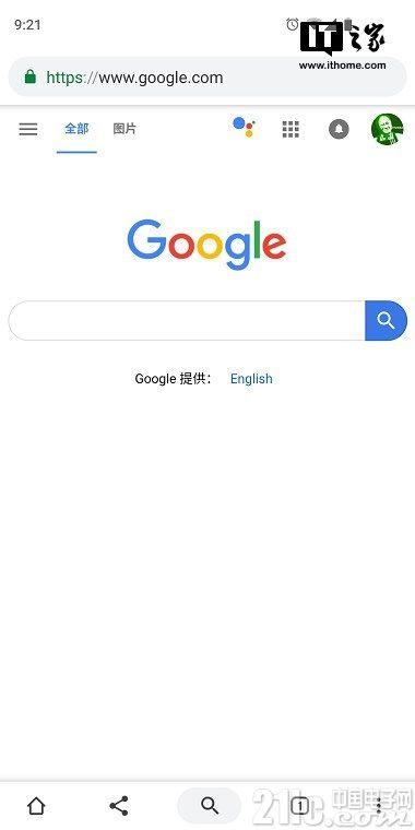 谷歌助手不��U展,已占�I了搜索�面!