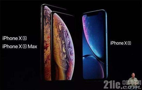 苹果透露:低价换电池服务让iPhone销量受伤!