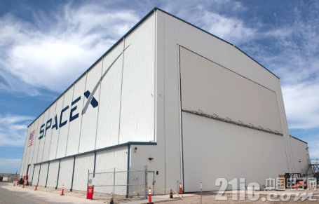 因发射订单减少,SpaceX裁员10%!