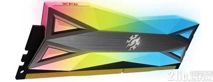 读写速度达1000MB/s,威刚将在CES2019展示移动SSD!