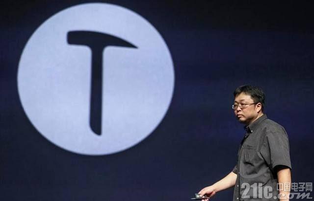 锤子科技与罗永浩已累计被冻结1亿资产!
