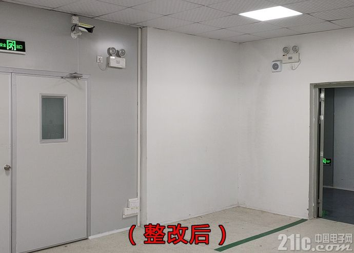 �R�ケ��窦t米Note7工�S��r被中��消防�c名,小米�o急�系工�S整改!