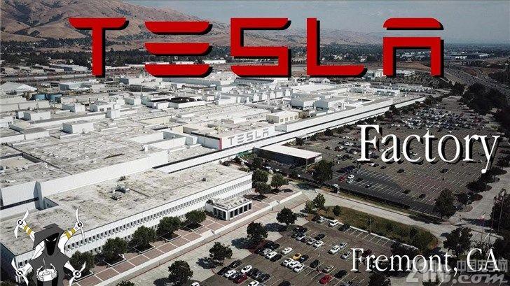 特斯拉第二轮裁员细节曝光,Model S和Model X生产部门是重灾区!