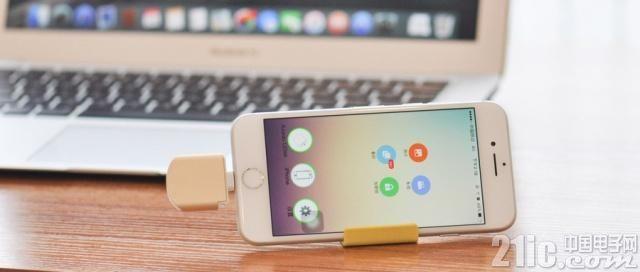美国专利局也占队苹果了!高通的好日子到头了?