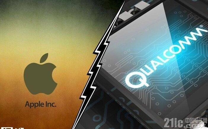 高通:不为苹果提供芯片,每年能省下大量芯片升级的时间和资金
