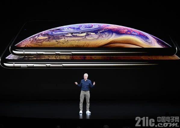 iPhone在中国销量下滑,外媒:苹果自己作死!