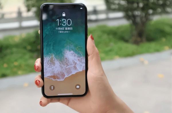 专家:厂商争相发布5G手机是为了刷存在感!