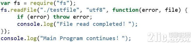 codeing.jpg