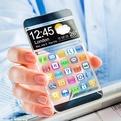 中国手机在欧洲走俏,一路推高Android市场份额!