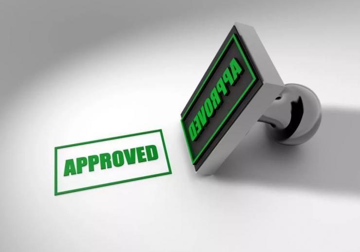 东芝测试实验室符合国际标准,获得ISO/IEC 17025认证