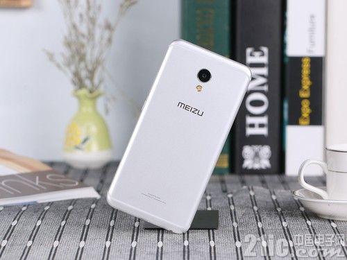 魅族发布全球首款真无孔手机,将威胁苹果、三星旗舰机市场?