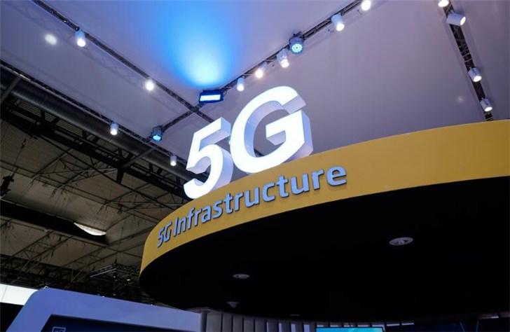 工信部:中国5G发展取得明显成效,已经具备商用的产业基础