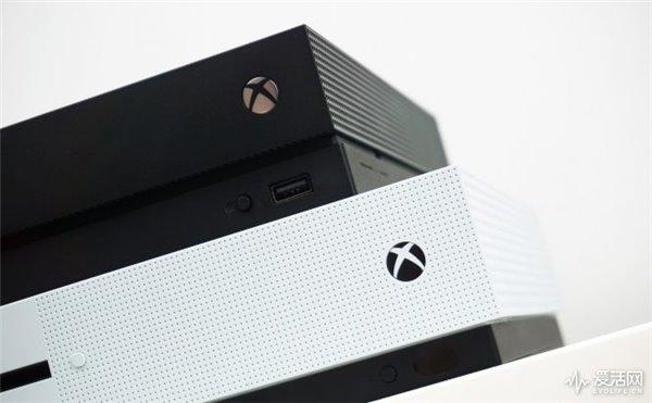 微软Xbox,2019年将会给我们带来什么惊喜?