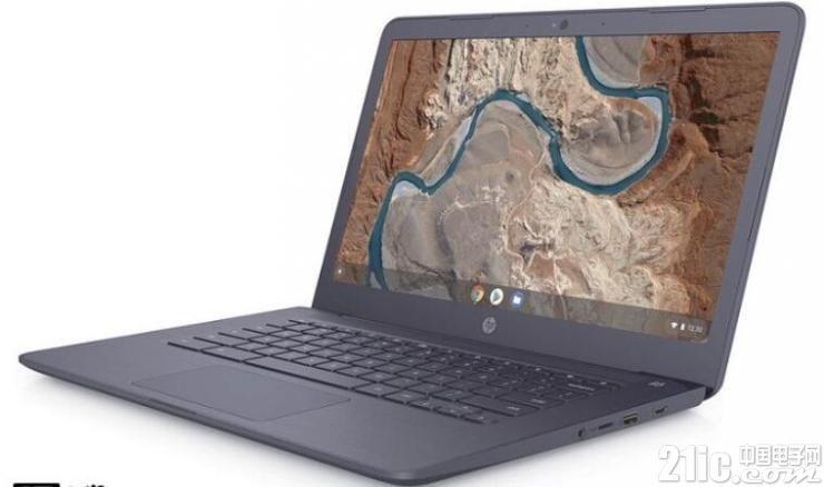 微软、英特尔慌吗?搭载AMD处理器Chromebook来了!