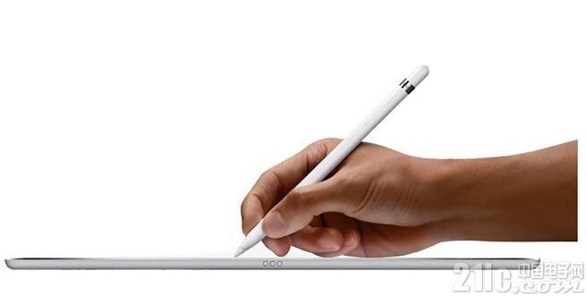 开发者爆料:苹果iPad mini 5和iPad 7都将支持Apple Pencil和智能键盘