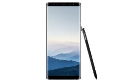 2018年韩国手机出口额同比减少23.2%,为16年来最低水平