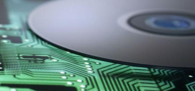 需求趋于平淡,硅晶圆价格增长速度放缓