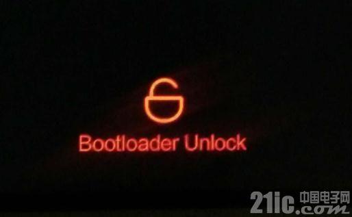 承�Z�冬F,Realme2 Pro已支持解�iBootloader!