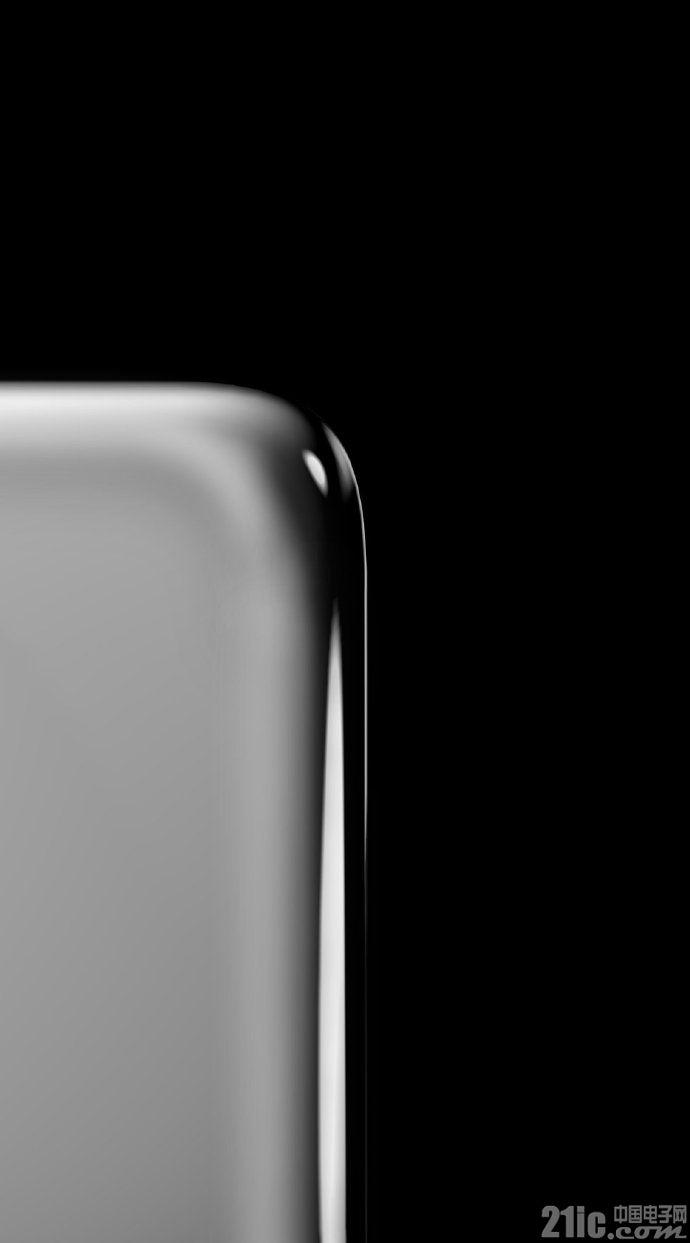 代号水滴,vivo第二代弹出式摄像头手机更加惊艳!