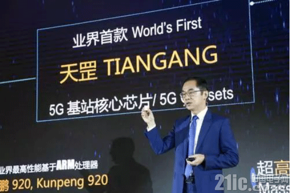 当年3G的煎熬历史,5G时代会重演吗?