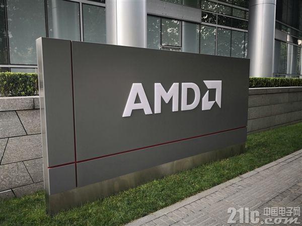 AMD起诉联发科侵犯其GPU/APU专利,要求支付现金赔偿!