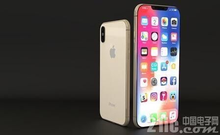 """高通CEO透露:高通成为iPhone供应商,苹果索取了10亿美元""""奖金"""","""