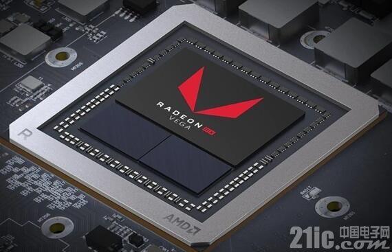 正面杠英特尔 10nm,AMD 7nm 移动端CPU最早年底发布!