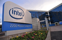 Intel CEO:今年PC市��⒈3制椒�,���中��大了心�I��⒋蠓�成�L