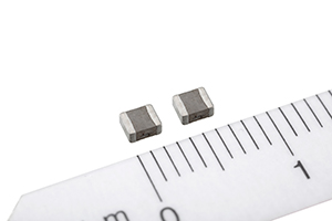 TDK推出适用于ADAS应用的微型薄膜金属功率电感器
