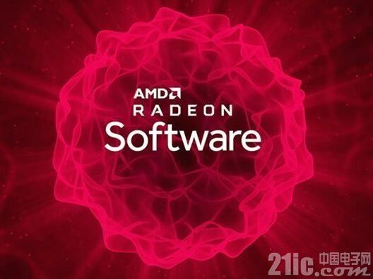 核�@性能大幅提升,AMD�l布Radeon Software Adrenalin 2019版���