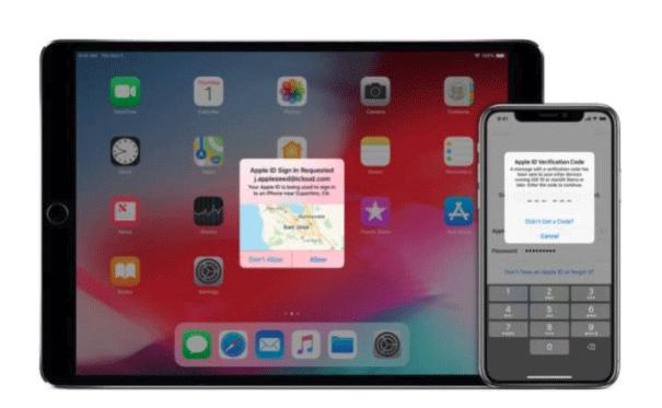 苹果因登录耗时过长遭集体诉讼?到底是怎么一回事?