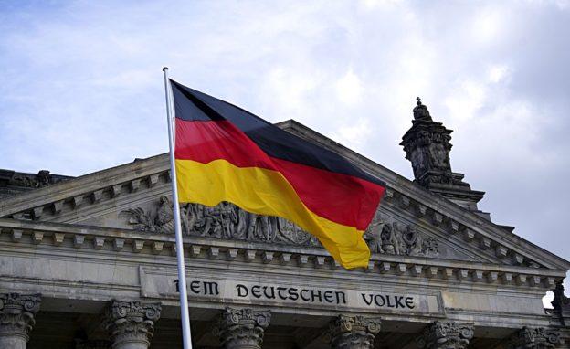 华为还有机会参与德国5G吗?还是未知数!