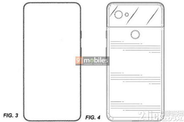 跟进苹果iPhone,谷歌Pixel 4将支持双卡双待功能