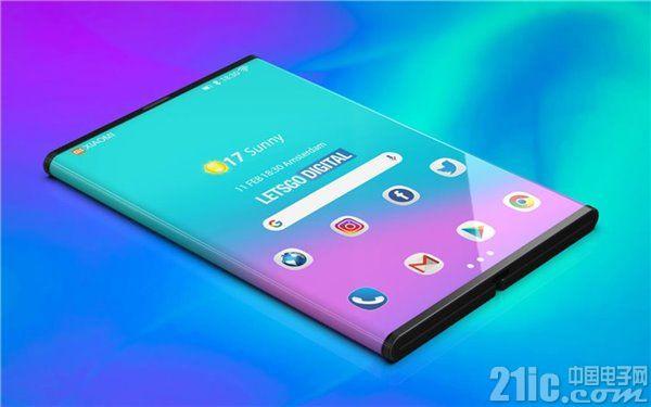 小米折叠屏手机为何没亮相?回应:技术不成熟,不如不发