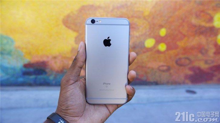 """""""降速门""""或重演?苹果意大利官网添加iPhone电池""""节流""""的声明"""