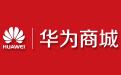 荣耀赵明谈可折叠手机:我们明年推,现在价格太贵