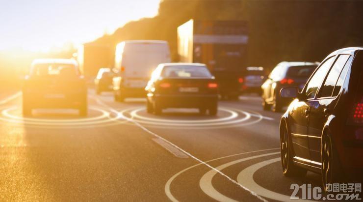 罗德与施瓦茨协同Vector公司合作发布蜂窝车联网端到端应用层测试解决方案