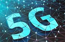 诺基亚CEO警告是怎么回事?5G在欧洲的部署将被推迟!