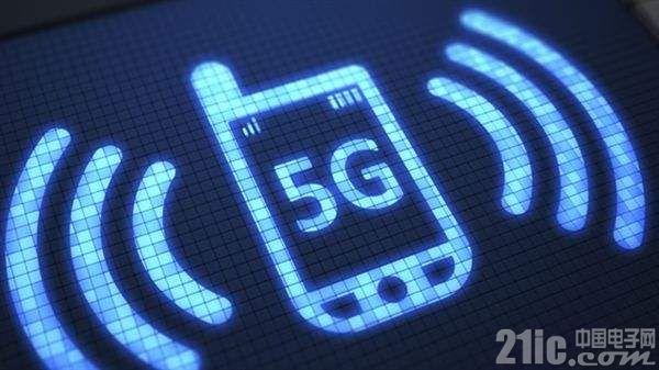 2019年的5G手机为何不值得购买?