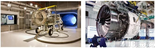 AMETEK VTI 推出全新的坚固型的加速度测量仪-RX0424产品