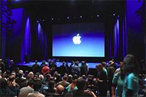 苹果开发布会是怎么回事?苹果春季发布会定档何时?