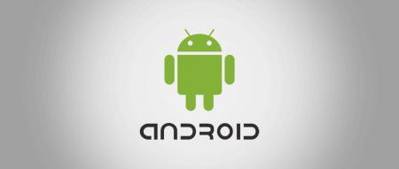 Android Q:将以隐私为重点功能,获大量重磅更新
