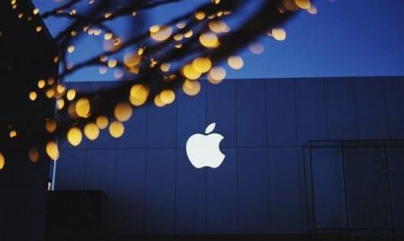 苹果也将进军游戏产业!硬件业务是其优势!